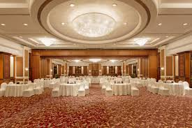 best wedding planner best wedding planner event decoration management company in