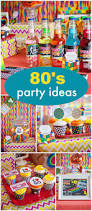 Welcome Home Party Decorations Exclusive Free Liquorice Pompom Tutorial 30 Birthday 80 S And
