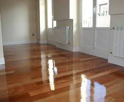 laminate flooring franklin tn franklin flooring contractors