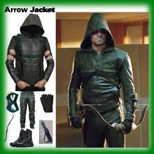 Green Arrow Halloween Costume 109 Halloween Costume Ideas Images Halloween