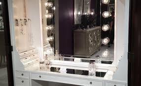 Pier One Vanity Table Table Shocking Makeup Vanity Table Height Favorite Makeup Vanity