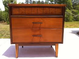 furniture 60s furniture appealing mod furniture 60s and modern home office