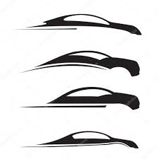 logo mercedes vector car logo stock vectors royalty free car logo illustrations