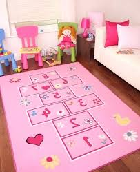 Kid Room Rugs Children Bedroom Rugs Bedroom Rug Bedroom Sets Ikea Tarowing Club