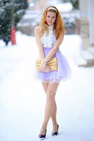 tutu skirt how to wear and where to buy page 2 chictopia