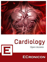 ec cardiology eccy is a scientific peer reviewed journal with a