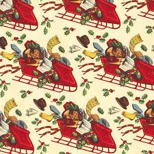 where the things are wrapping paper 68 best vintage wrapping paper images on vintage cards