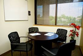 Ikea Conference Table And Chairs Office Conference Room Furniture Interior Design