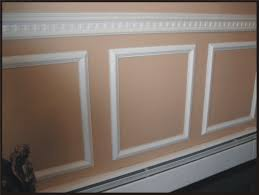 some ideas picture rail molding u2014 home ideas collection
