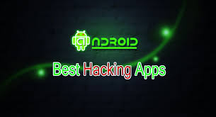 android hack apps best android hacking apps