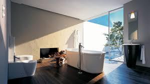 modern bathroom inspiration hansgrohe us