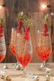Oscar Dinner Ideas 15 Cocktail Recipes For This Year U0027s Oscar Party Drink Recipes