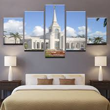 wholesale home decor suppliers china online buy wholesale temple art from china temple art wholesalers