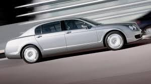 bentley vs chrysler logo 2006 bentley flying spur it u0027s a lot of coin but the flying spur