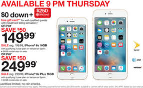 target thursday black friday best black friday smartphone deals 2015 blackfriday fm