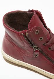 s boots usa gabor high top trainers gabor toye s boots usa