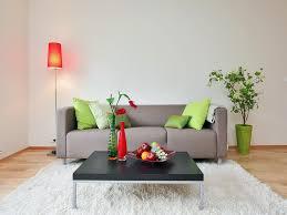 True Home Decor Pvt Ltd by Smartbox The True Smart Home System