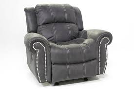 Oversized Swivel Rocker Recliner Mor Furniture Blog What You Should Know About Recliners Mor