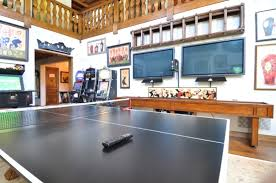 The Ultimate Game Room - the ultimate traditional game room u2014 eco high fidelity