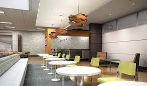 interior3 0415131 jpg jpeg grafik 5400 3168 pixel canteen