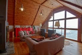 chambres d hotes lary soulan location chambre d hôtes à lary soulan hautes pyrénées