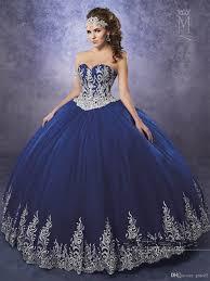 blue quinceanera dresses burgundy quinceanera dresses 2017 s with sheer bolero