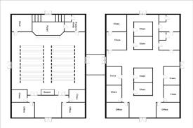 floor plans for commercial buildings steel building design commercial steel metal buildings