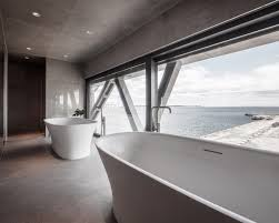 Bathtub 3 Persons Hotel Arc Hotel Room Design Trends What Travellers Want In Their Bedroom