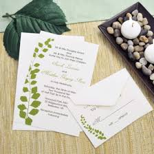 wedding invitations target 50 invitations for 34 at target probably don t need rsvp cards