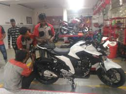 ownership thread yamaha fz 25 owners reviews and experiences