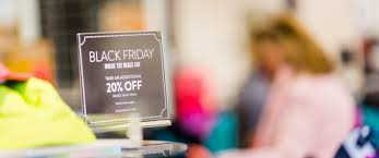 can you get black friday target gift card online the most violent black friday fights of all time gobankingrates