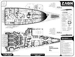 230 best deckplans starship images on pinterest deck plans