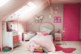 maison du monde chambre fille lit bb maison du monde ciel de lit en bois maison du monde