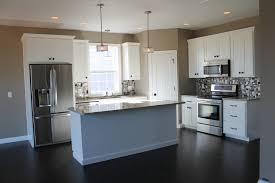 kitchen l shaped kitchen with island layout layouts and