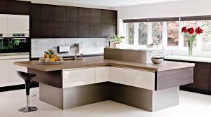High End Kitchen Designs by Cool Kitchen Designs With Modern Space Saving Design Cool Kitchen