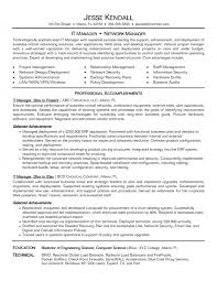 Hr Description For Resume 19 Mesmerizing Job Description For Payroll Specialist Resume And
