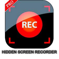 secret recorder pro apk secret screen recorder pro apk apkname