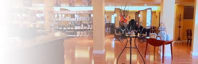 luxe salon spa u0026 laser center serving rochester ny henrietta