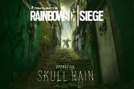 definition of siege top hd rainbow six siege wallpapers bcb hq definition wallpapers