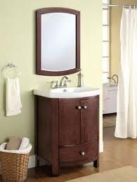 Narrow Bathroom Vanities And Sinks by Home Depot Small Bathroom Vanities Sinks Bathroom Decor Ideas