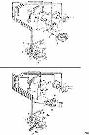 mariner 30 hp 2 cylinder 2 stroke international electric