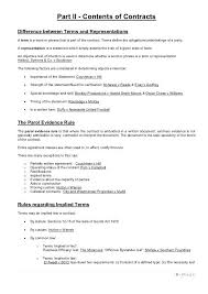 contract between two people non disclosure contract template free