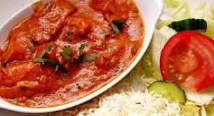 cuisine indien lakshmi bhavan indien cuisine du monde 75009