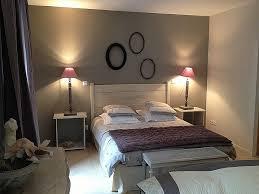 chambre d hote banyuls chambre d hote banyuls impressionnant chambre hote collioure