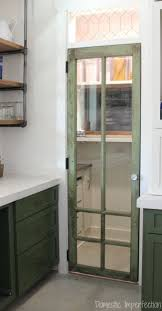 pantry door with frosted glass room exciting glass pantry doors with frosted glass to decorate