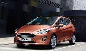 2015 new ford cars new car discounts savings nationwide cars