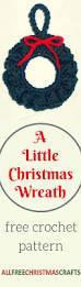69 best crochet christmas ornaments images on pinterest crochet