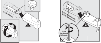 Change Bathtub Faucet Tub Spout Removal Tub Spout Repair And Installation Installing