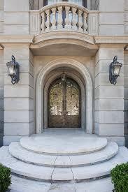 Front Door Chandelier San Francisco Double Entry Doors Rustic With Glass Box Chandelier
