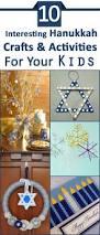 183 best hanukkah images on pinterest